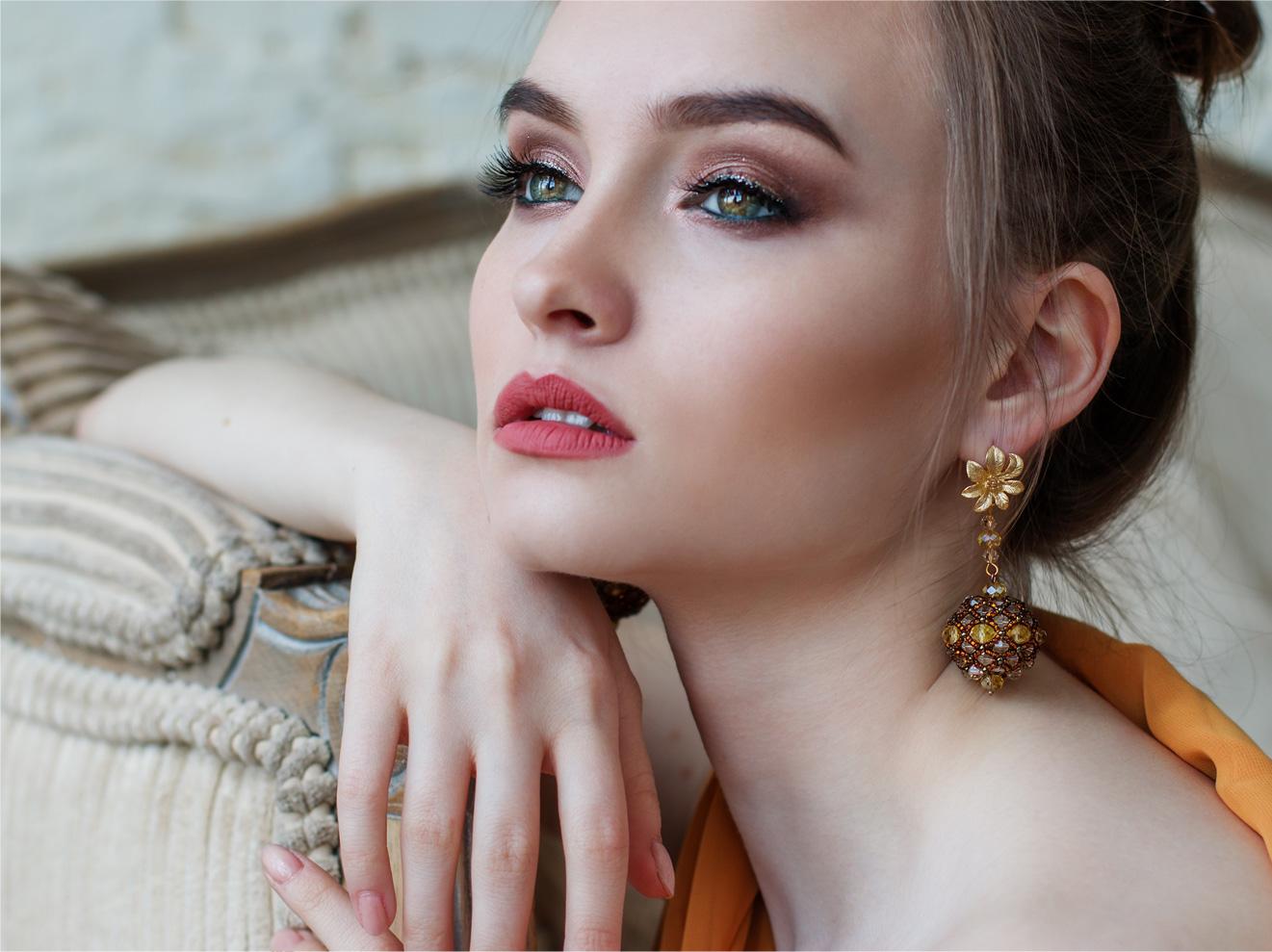 salon kosmetyki estetycznej zielona gó